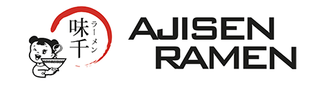Ajisen Ramen Melbourne
